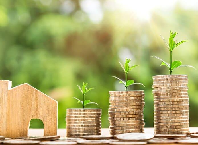 Obniżenie-kosztów-eksploatacji-budynków