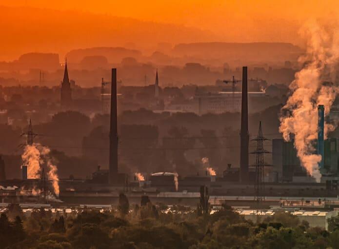 Ograniczenie-zanieczyszczenia-powietrza