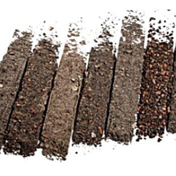 Substraty-Mineralne