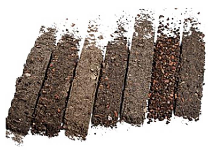 Substraty-Mineralne2